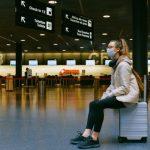 Тестировать всех приезжих из Украины и Беларуси не планируется