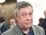 Адвокат Ефремова обвинил семью погибшего в ДТП в корысти и ухудшении здоровья актера