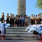 250-летие победы русской армии над турками в Кагульской битве отметили в Молдавии