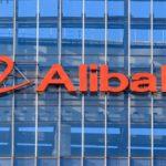 Alibaba лидирует по количеству связанных с блокчейном патентов