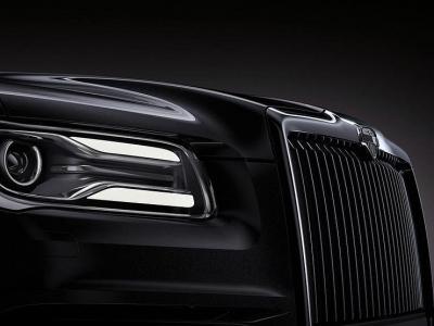 Aurus планирует выпускать бюджетные автомобили