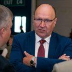 Кризисный план Хельме: на что пойдут десятки миллионов евро