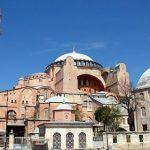Турция превратит Софийский собор в мечеть