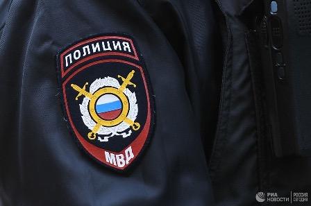 МВД РФ предостерегло иностранцев от беспорядков на межнациональной почве