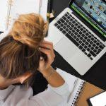 Экономист объяснил, почему осенью безработица может вырасти