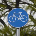 ДТП: велосипедист столкнулся с ехавшим на самокате мужчиной