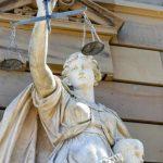 Суд отказал Ассару Паулусу в досрочном освобождении