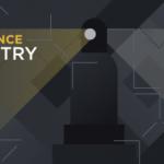 Binance Sentry изучила схемы распространения криптовалютных мошенничеств