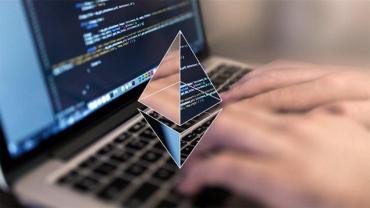 Bison Trails объявил о ранней поддержке валидаторов Эфириума 2.0
