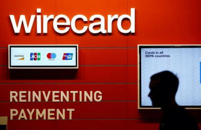Бизнес Wirecard был убыточным на протяжении нескольких лет