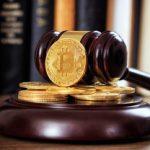 Британский суд закрыл криптовалютную биржу GPay за мошенничество