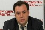 Брод призвал правозащитников отреагировать на отказ суда в США отправить Осипову под домашний арест