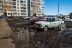 «Латыши мечтают жить как в России!» Российский блогер посмеялся над Латвией