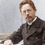 Подборку произведений Антона Чехова выложили в интернете в честь его 160-летия