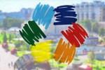 III Всемирные Дельфийские игры пройдут в 2021 году во Владимирской области