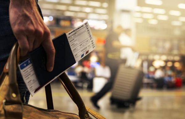 С 13 июля самоизоляция в Эстонии обязательна по приезде из семи стран ЕС
