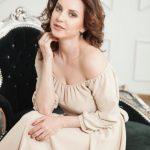 Ирина Слуцкая рассказала о борьбе с тяжелой болезнью сосудов
