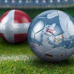 Вручение награды «Золотой мяч» в 2020 году не состоится впервые в истории