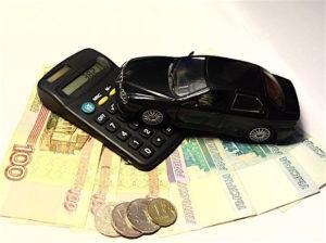Число выданных автокредитов в России рухнуло до уровня 2017 года