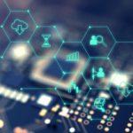 Cosmos, Polkadot и Terra создадут продукт DeFi для получения пассивного дохода