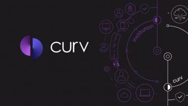 Curv объявил об успешном завершении раунда финансирования серии А