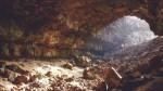 Иностранные учёные заинтересовались пещерой «Таврида», рассказал эксперт