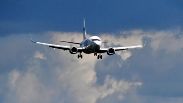 Пассажиры самолётов должны иметь справку об отсутствии коронавируса