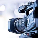 На международной конференции обсудили давление западных стран на российские СМИ