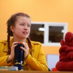 Российские школьники завоевали четыре медали на Международной химической олимпиаде