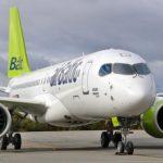 Пассажиры airBaltic уже три месяца не могут получить свой багаж