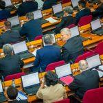 Минтруд разработает законопроект о соблюдении чиновниками языковых норм