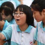 Бельгия заподозрила китайских студентов в шпионаже