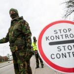 Для приезжающих из третьих стран будут обязательны тест и изоляция – премьер Литвы