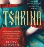 Британская писательница назвала свой роман о Екатерине I «примером книжной дипломатии»