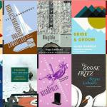 20 переводов русскоязычных произведений претендуют на премию «Читай Россию/Read Russia»