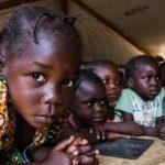 Численность населения Земли достигла 7, 8 млрд человек