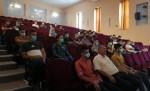 В Вифлееме открылся курс «Знакомство с Россией»