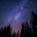Невооруженным взглядом: в Эстонии можно увидеть комету