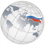 Михаил Дроздов: «Опыт принятия содержательного решения в удаленном режиме может открыть новую страницу в работе ВКС»