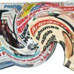 О чём писала Балтия 10 лет назад: 5 августа. Обзор эстонских СМИ