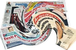 О чём писала Балтия 10 лет назад: 19 июля. Обзор эстонских СМИ.
