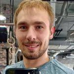Антон Шипулин и его семья заразились коронавирусом в Сочи