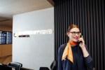 Медиаплатформа #Москвастобой разместила видеоролики об истории аэропорта Шереметьево