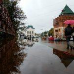 Названы города с самыми вежливыми россиянами