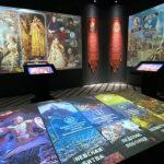 Экскурсии на японском и китайском языках появятся в историческом парке Приморья