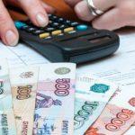 Сведения о налоговых выплатах иностранных специалистов будут передавать в МВД