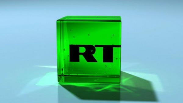 Ассоциация международного вещания призвала отменить запрет на трансляцию телеканалов RT в Прибалтике