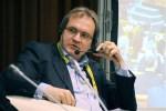 Глава СПЧ Валерий Фадеев выступил с лекцией на форуме «Территория смыслов»