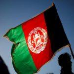 Fantom использует блокчейн для отслеживания цепочки поставок лекарств в Афганистане