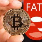 FATF предлагает ужесточить регулирование криптовалютных бирж